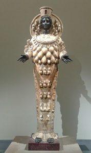Artemide Efesia